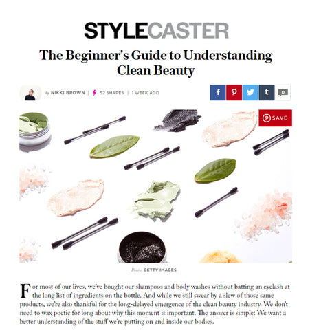 StyleCaster_Clean_Beauty