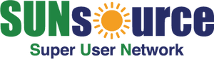 SUNsource Super Store