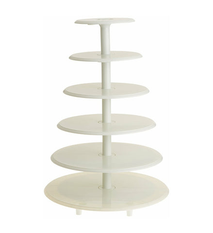 Cupcake or Cake , display holder