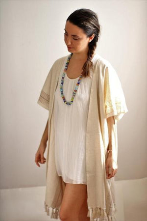 DERVISH Kaftan-Kaftan-Anatoli.co-Anatoli.co