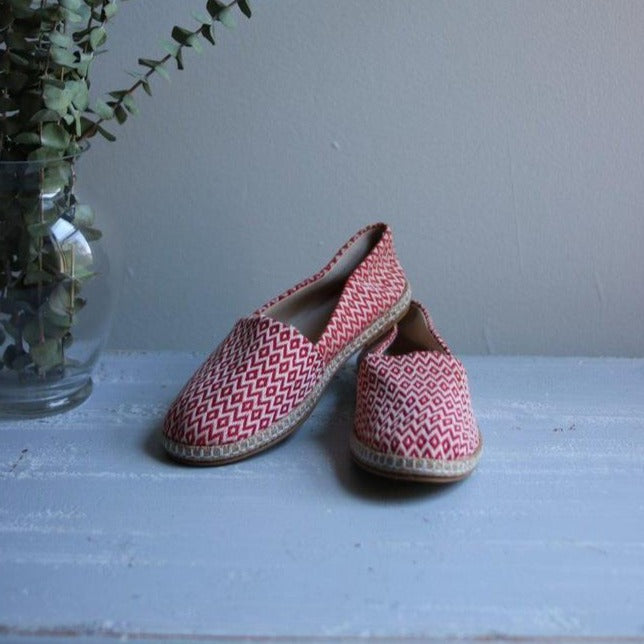 MATIA Espadrilles-Shoes-Anatoli.co-37-Red-Anatoli.co