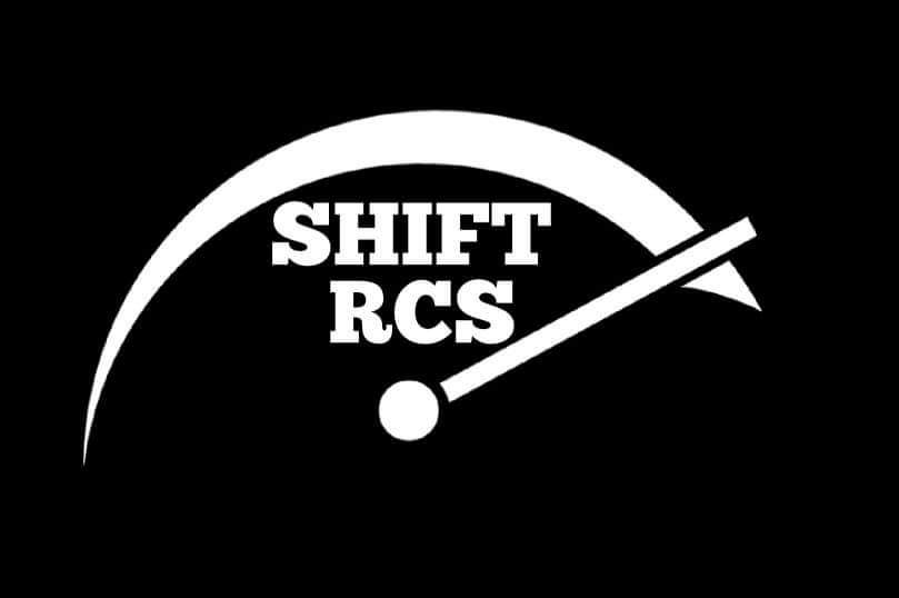 Shift RC's S2 Servo - 669oz @ 7.4v