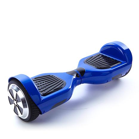 Hoverboard Recalls 11/14/17
