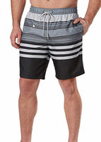 Kirkland Signature Mens Swim Short Trunks