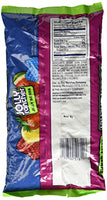 Jolly Rancher Wild Berry Jelly Beans, 14 oz (2 Bags)