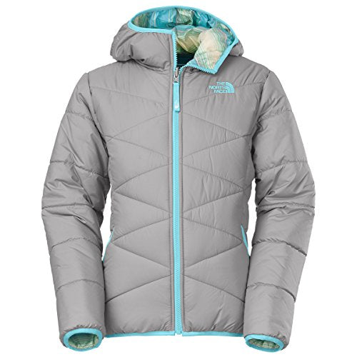 f829ce663 The North Face for Kids – ICToys