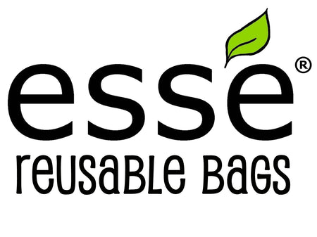 Esse Reusable Bags