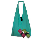 Everyday Bag - set of 3