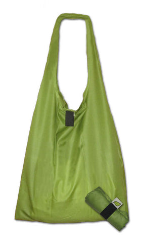 Earth Day Everyday Bag Twin Set