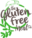 The Gluten Free Meal Co