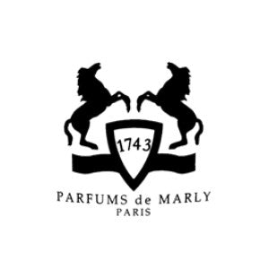 Parfums de Marly Perfume Fragrance Sample Online