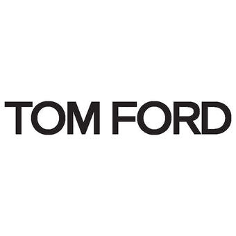 Tom Ford Perfume Fragrance Sample Online