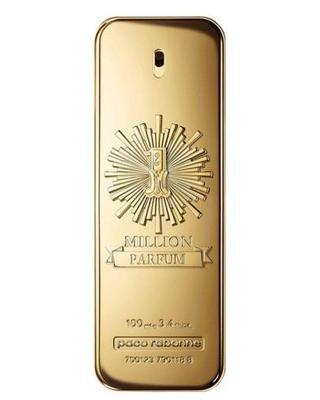 [Paco Rabanne 1 Million Parfum Sample]
