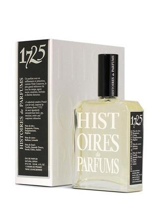 Histoires de Parfums 1725 Casanova Perfume Fragrance Sample