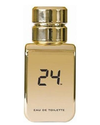 [Scentstory 24 Gold Perfume Sample]