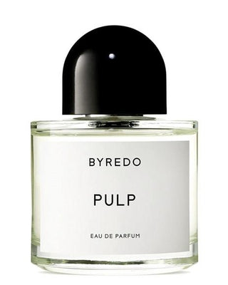 [Byredo Pulp Perfume Fragrance Sample Online]