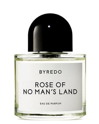 [Byredo Rose of No Man's Land Perfume Fragrance Sample Online]