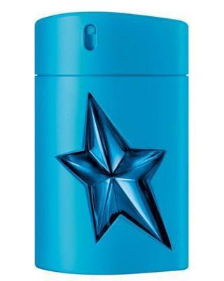 [Thierry Mugler A*Men Ultimate Perfume Sample]