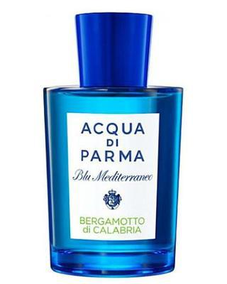 [Buy Acqua di Parma Bergamotto di Calabria Perfume sample]