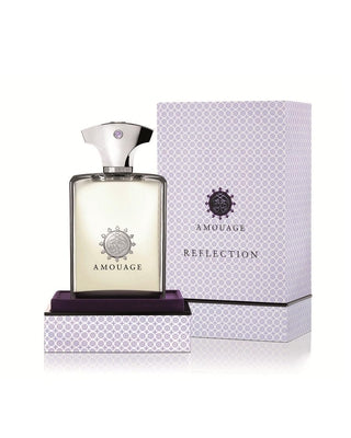 Amouage Reflection Man 100 ml (3.4 fl.oz) New In Box
