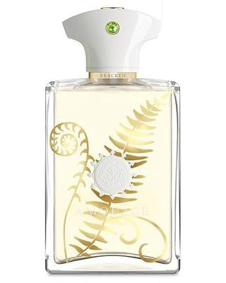 Amouage Bracken Man Perfume Fragrance Sample Online