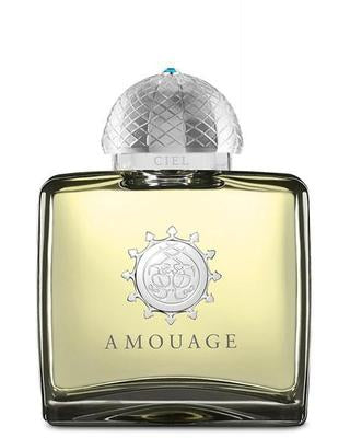 Amouage Ciel Woman Perfume Sample