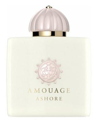 [Amouage Ashore Perfume Sample]