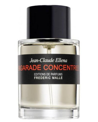 [Frederic Malle Bigarade Concentree Perfume Sample]