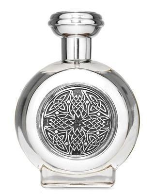 Boadicea the Victorious Ardent Perfume Sample