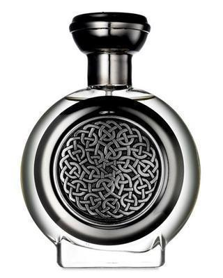 Boadicea the Victorious Imperial Perfume Sample