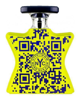 Bond No.9 Perfume Fragrance Sample Online