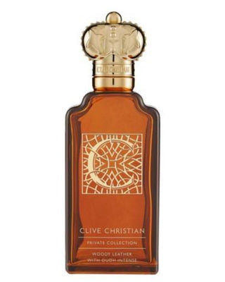 [Clive Christian C for Men Perfume Sample Online]