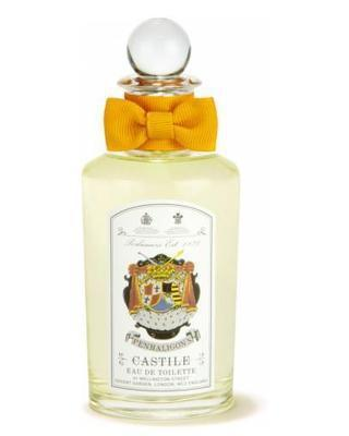 [Penhaligons Castile Perfume Sample]