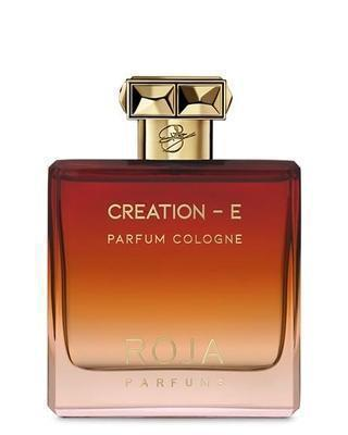 Roja Dove Creation-E Parfum Cologne Sample