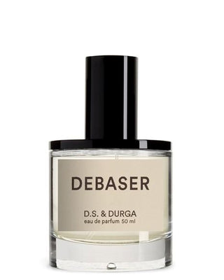 D.S. & Durga Debaser Perfume Fragrance Sample