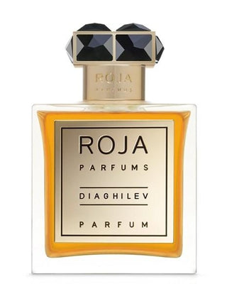 Roja Dove Diaghilev Perfume Sample