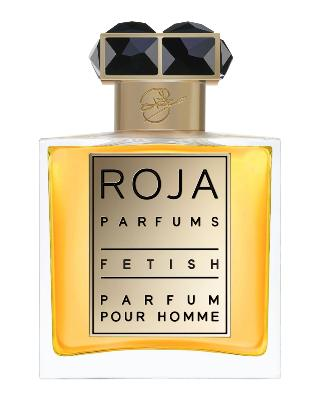 Roja Dove Fetish Pour Homme Perfume Sample