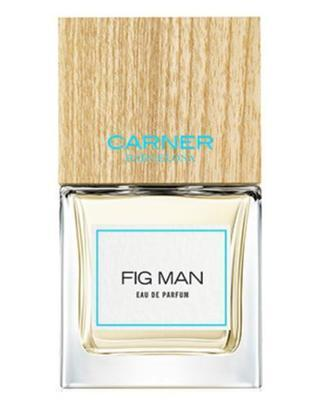 [Carner Barcelona Fig Man Perfume Sample]