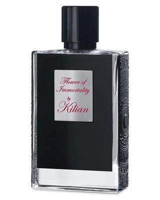 [Kilian Flower of Immortality Perfume Sample]