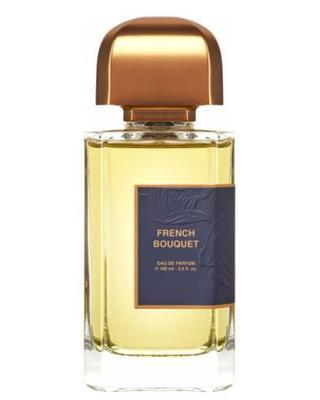 [BDK Parfums French Bouquet Perfume Sample]