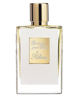 Kilian Good Girl Gone Bad Perfume Fragrance Sample Online