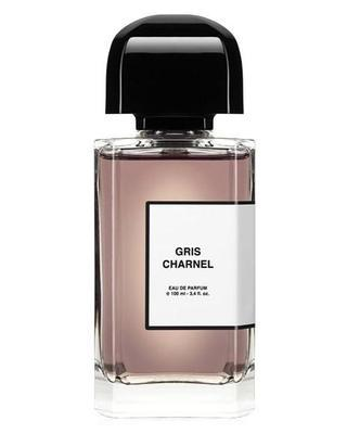 [BDK Parfums Gris Charnel Perfume Sample]
