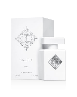 [Buy Initio Parfums Rehab Brand New in Sealed Box]