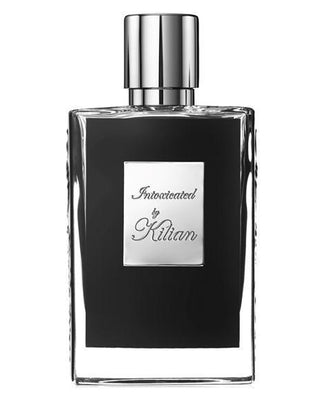 Kilian Intoxicated Perfume Fragrance Sample Online