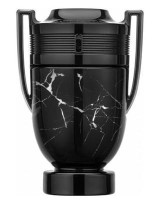 [Paco Rabanne Invictus Onyx Hand Decanted Perfume Sample]