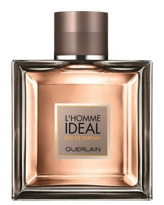 [Guerlain L'Homme Ideal EDP Perfume Sample]