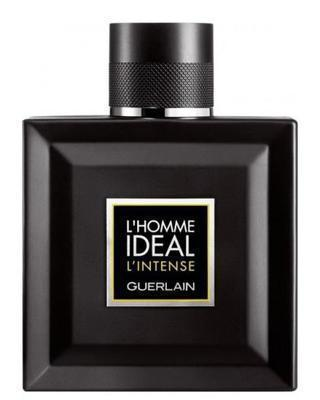[Guerlain L'Homme Ideal L'Intense Perfume Sample]