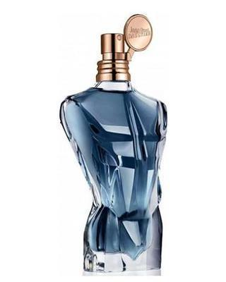 [Jean Paul Gaultier Le Male Essence de Parfum Sample]