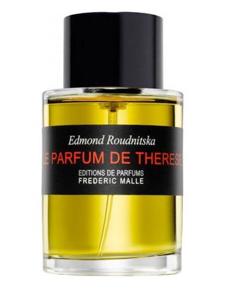 [Frederic Malle Le Parfum de Therese Perfume Sample]