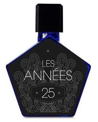 Andy Tauer Perfumes Les Annee 25 Perfume Fragrance Sample